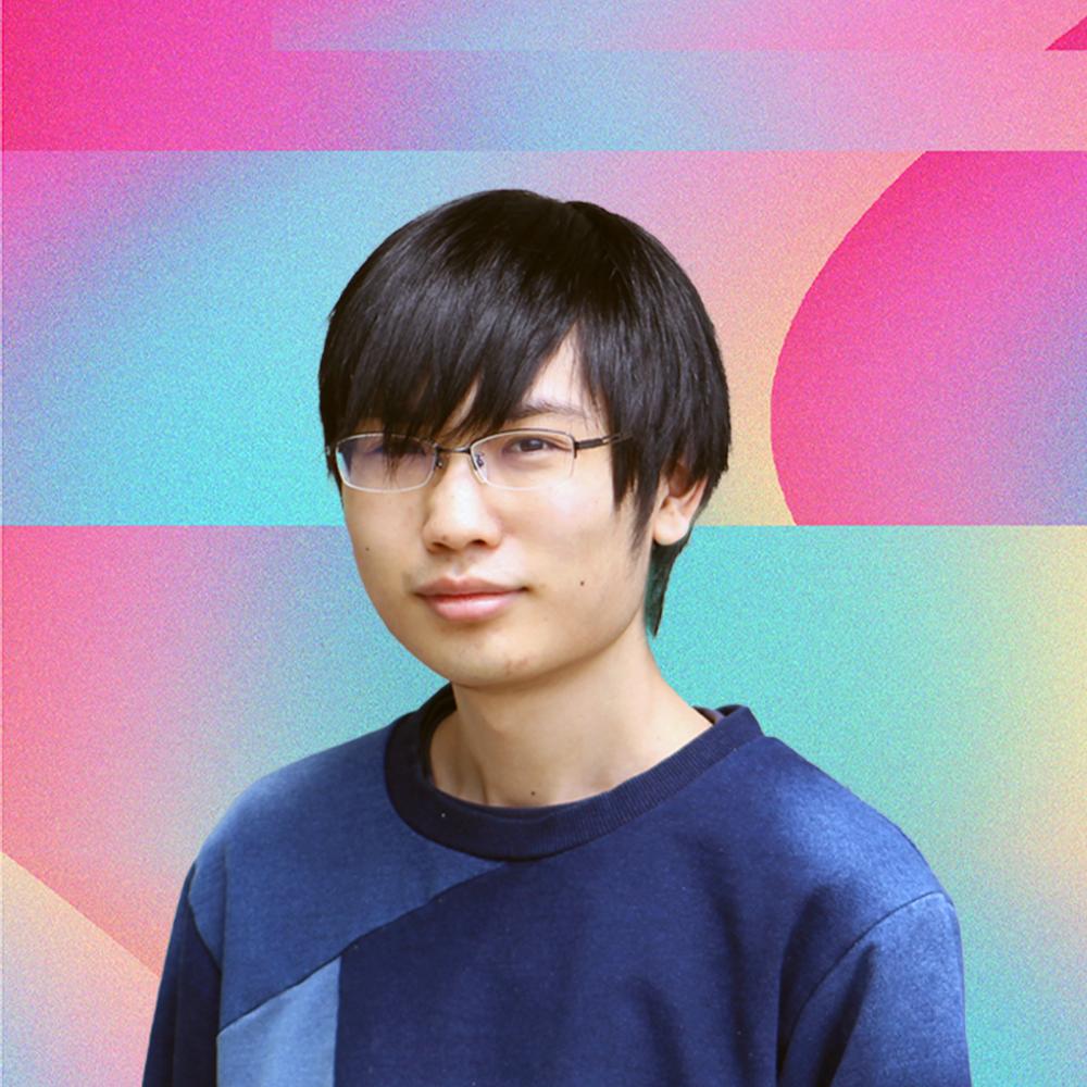 Taishi Hayakawa