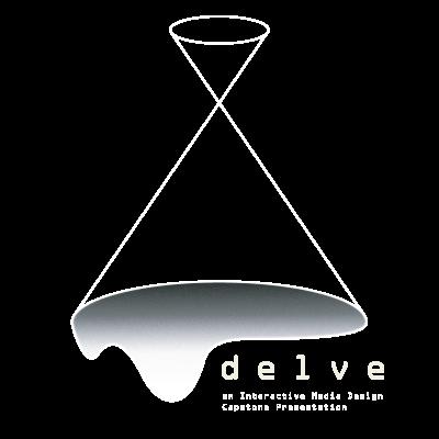 2019_delve