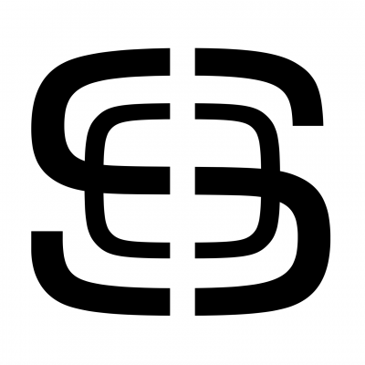 Swrvo Logo