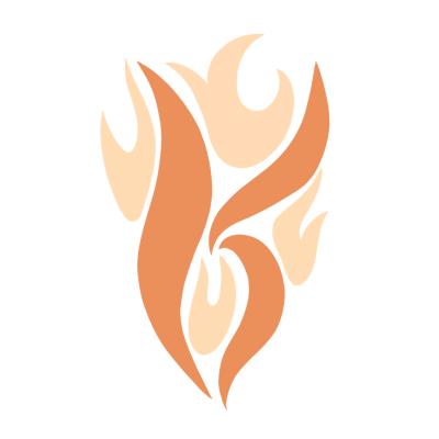 icon_k - Interactive Media Design UW Bothell